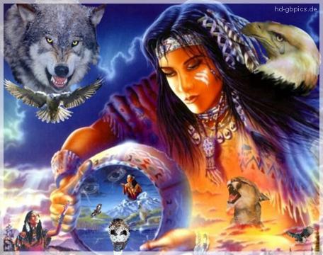 [Bild: indianer3.jpg]